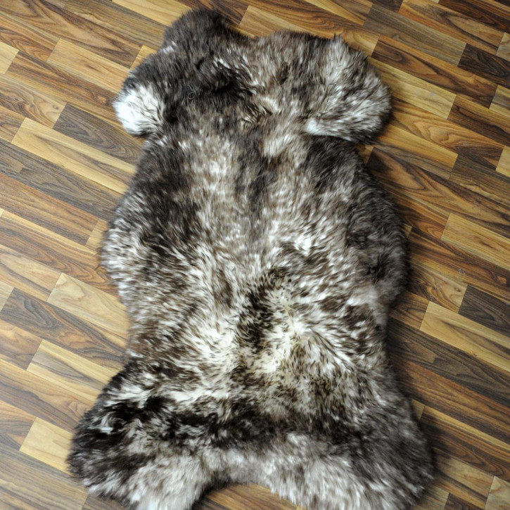 Rehfell Reh Fell 90x70 roe deer Jagd Sommerfell #3685