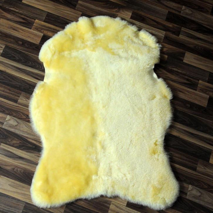 Wildschweinfell Wildschwein Fell 120x85 Mittelalter #4150
