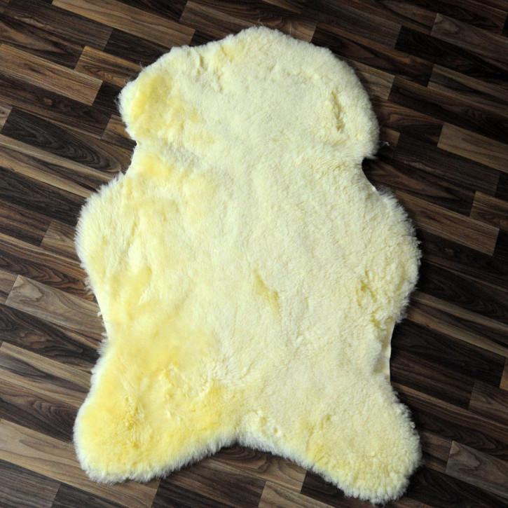 Wildschweinfell Wildschwein Fell 135x95 Mittelalter #4152