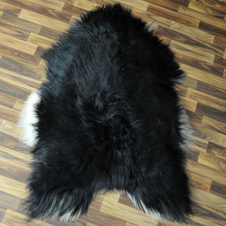 angebot schaffell lammfell rosa 105x70 geschenk 4257 4257. Black Bedroom Furniture Sets. Home Design Ideas