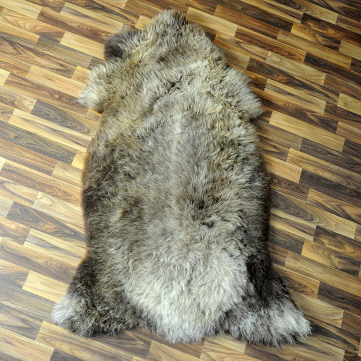 Hirschfell Hirsch 185x140 deer Jagd 1A Qualität Rothirsch #4911