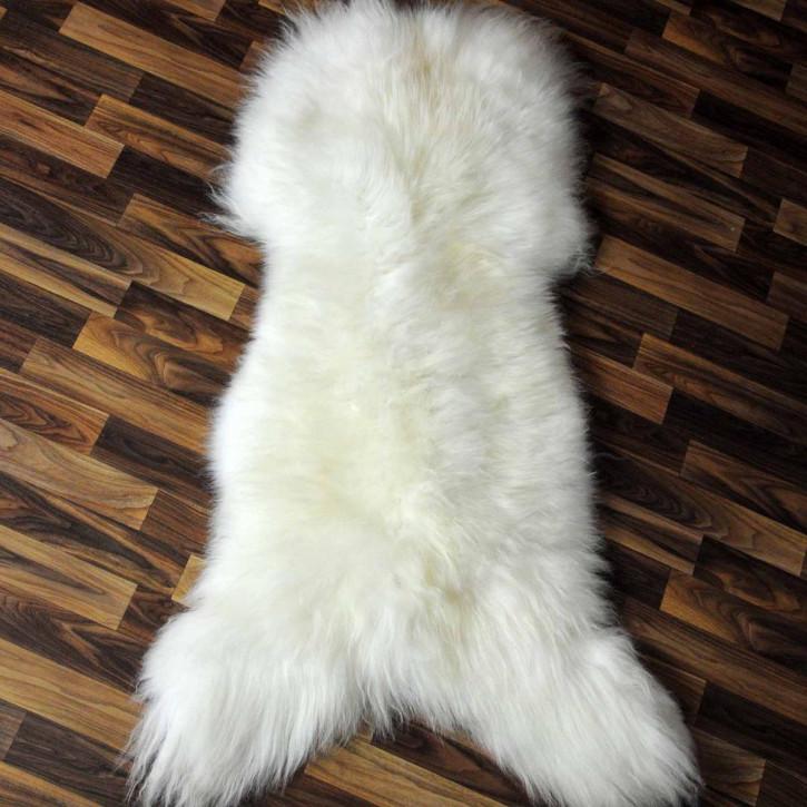 Hirschfell Hirsch 190x115 deer Jagd 1A Qualität Rothirsch #4913