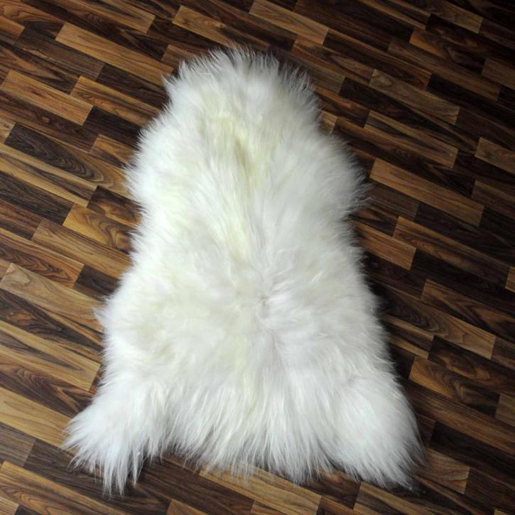 Hirschfell Hirsch 175x115 deer Jagd 1A Qualität Rothirsch #4920