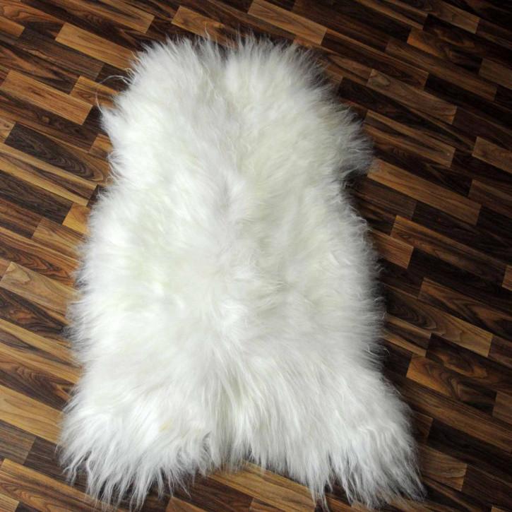 Hirschfell Hirsch 195x145 deer Jagd 1A Qualität Rothirsch #4927