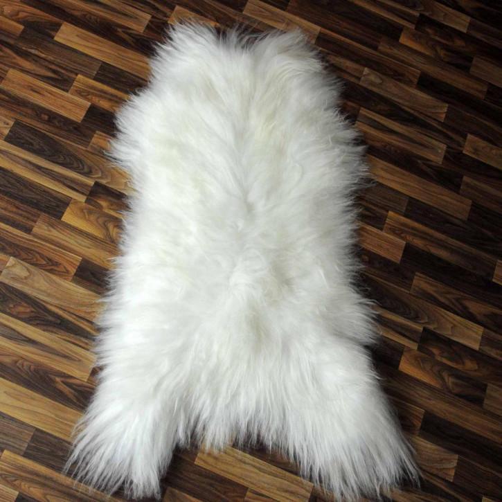Hirschfell Hirsch 170x130 deer Jagd 1A Qualität Rothirsch #4929