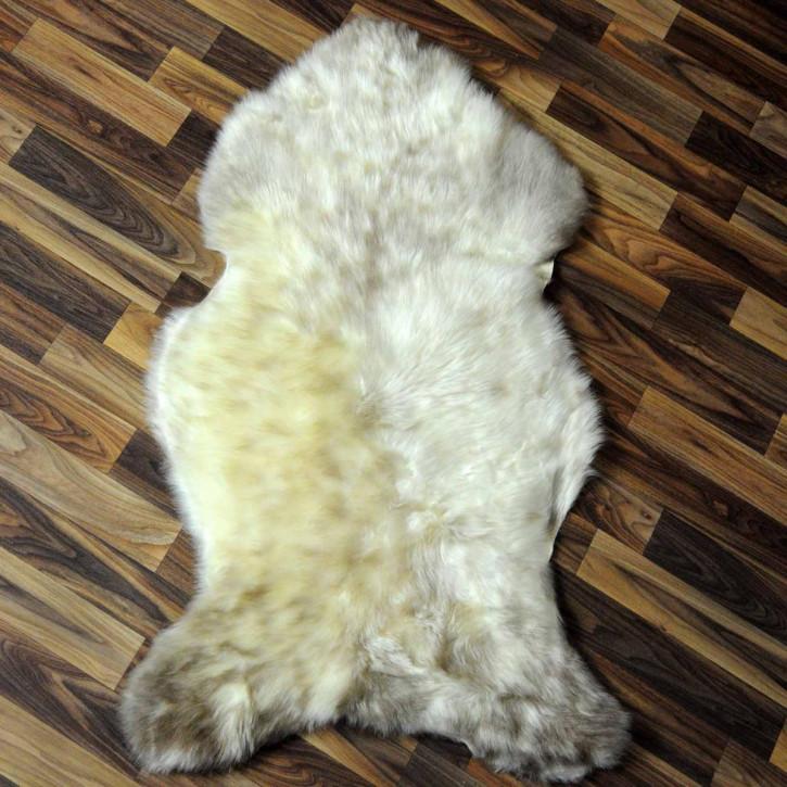Rehfell Reh Fell 90x65 Jagd Sommerfell Jagdzimmer #6119