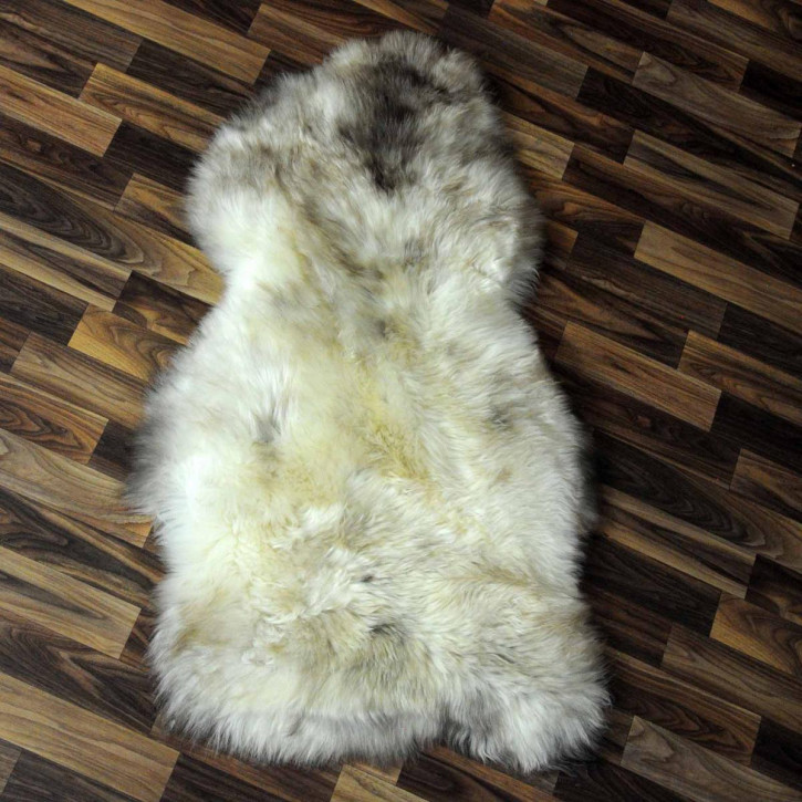 Damhirschfell Damhirsch Hirsch 100x85 deer Jagd Trophäe #7828