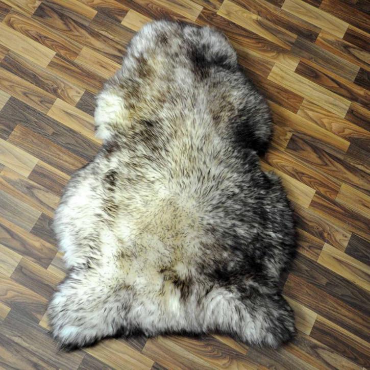 Rehfell Reh Fell 95x65 roe deer Jagdzimmer Winterfell #9172