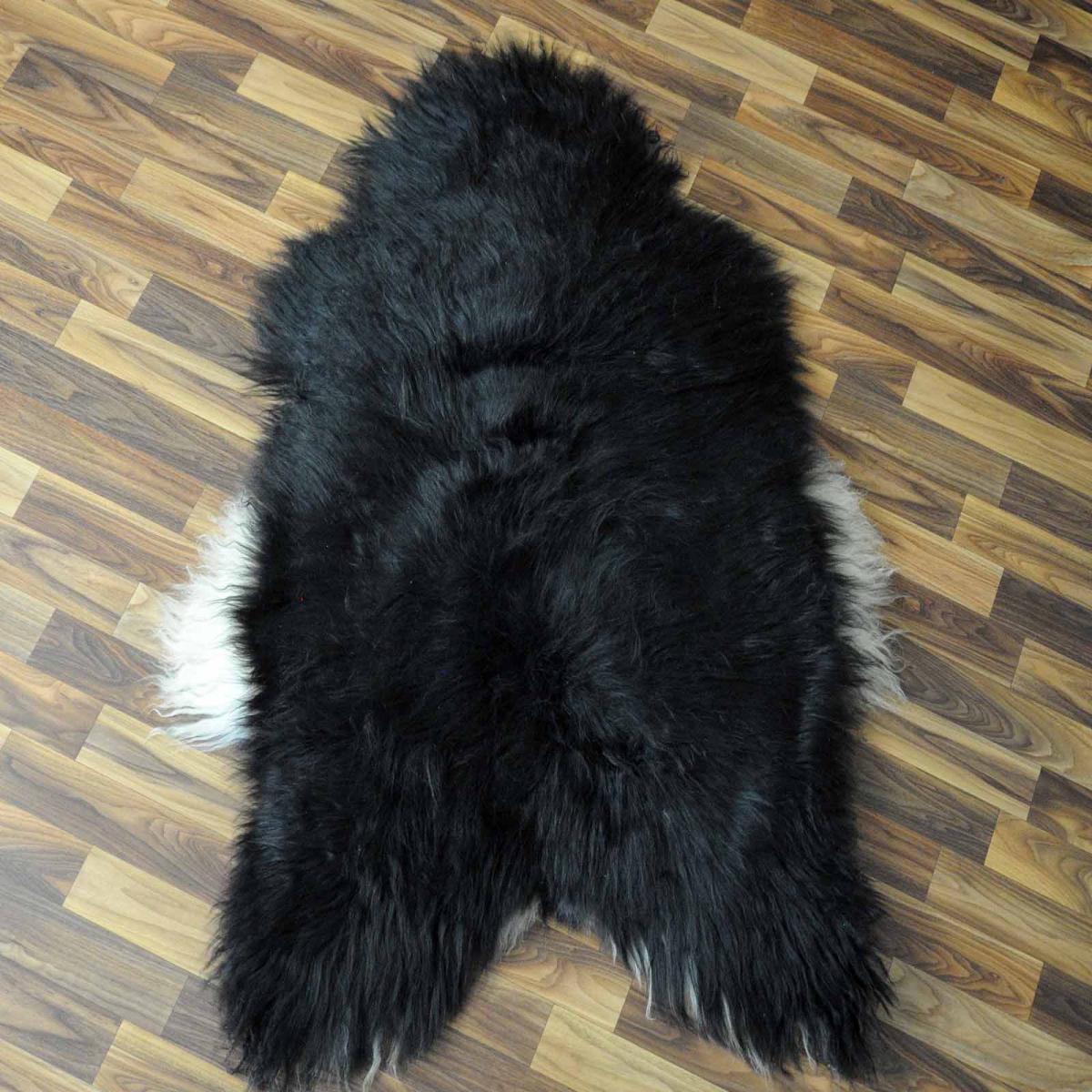 island schaffell lammfell grau geschoren 90x55 auflage. Black Bedroom Furniture Sets. Home Design Ideas