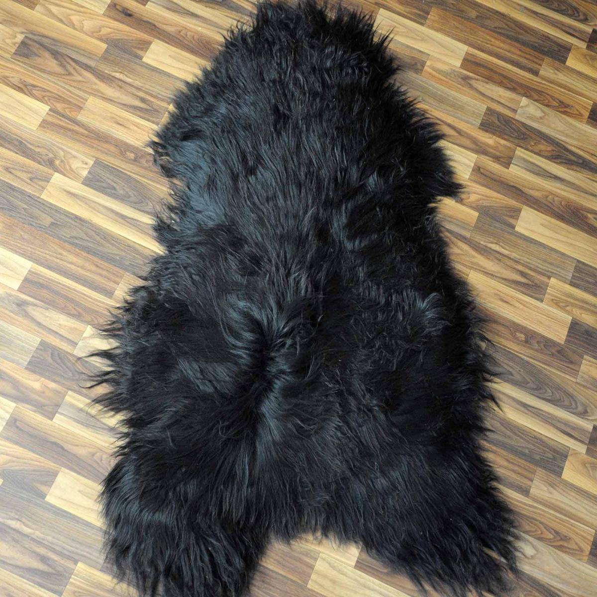 island schaffell lammfell fell grau geschoren 80x65 stuhl. Black Bedroom Furniture Sets. Home Design Ideas