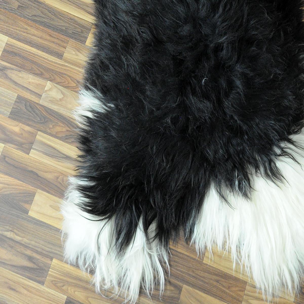 schaffell lammfell fell pelz dunkel grau 100x70 auflage 4258 4258. Black Bedroom Furniture Sets. Home Design Ideas