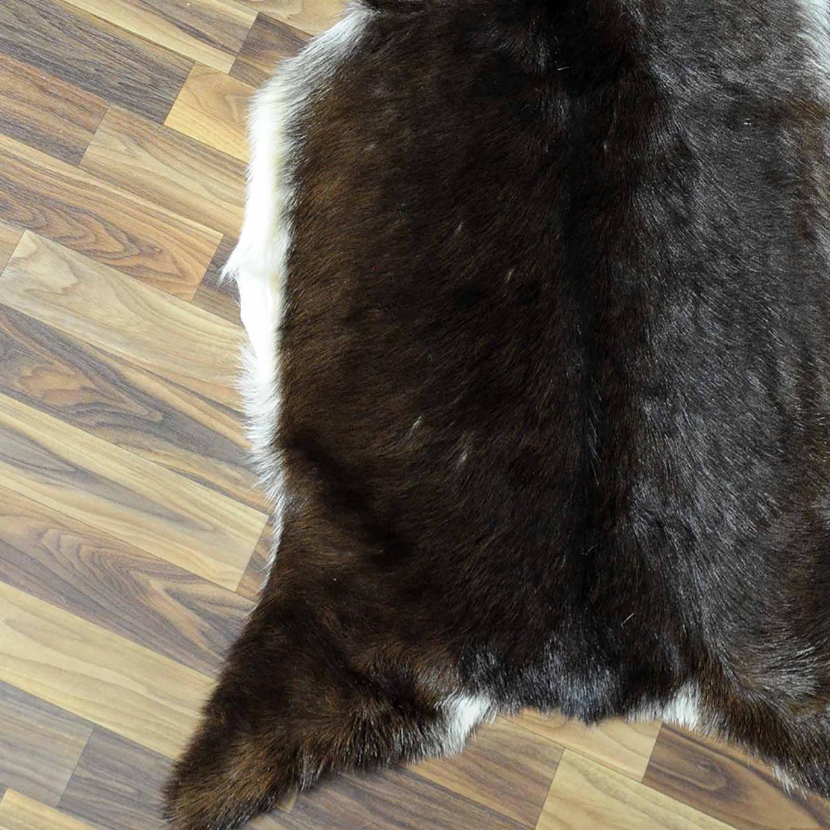 xxl ko schaffell fell creme wei 125x80 fellteppich 4994 4994. Black Bedroom Furniture Sets. Home Design Ideas